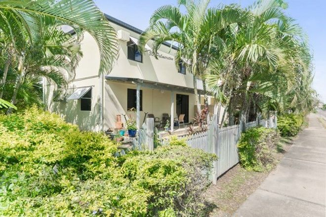 Picture of 1/80 Palmerston Street, GULLIVER QLD 4812