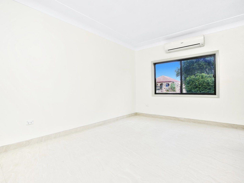 27 Rose Street, Liverpool NSW 2170, Image 1