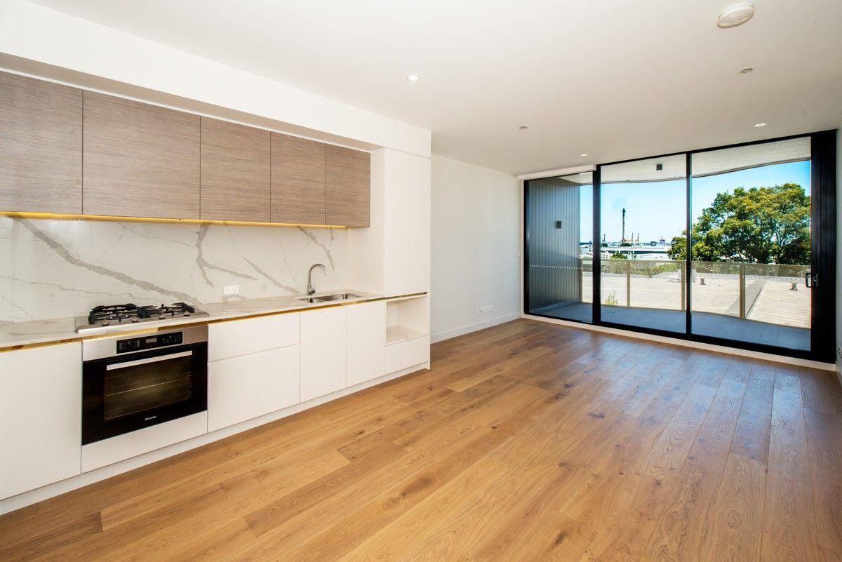 55 Holloway Street, Pagewood NSW 2035, Image 1