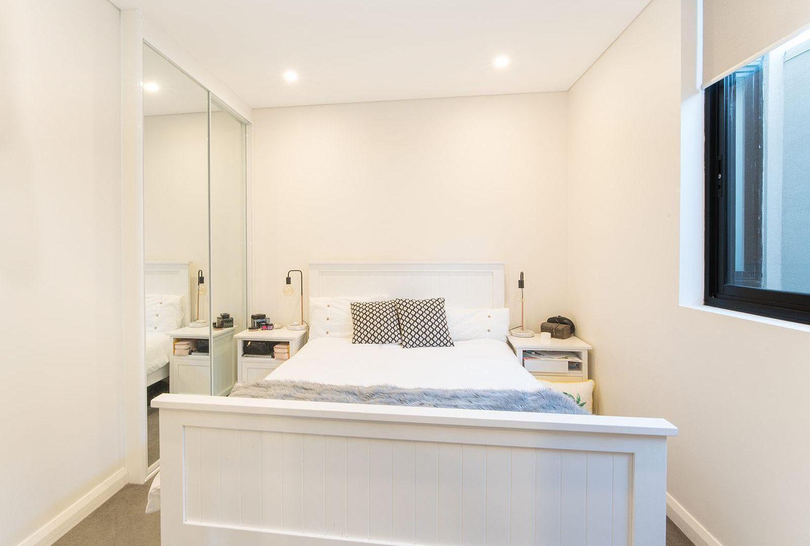 203/54-56 Strathallen Avenue, Northbridge NSW 2063, Image 2