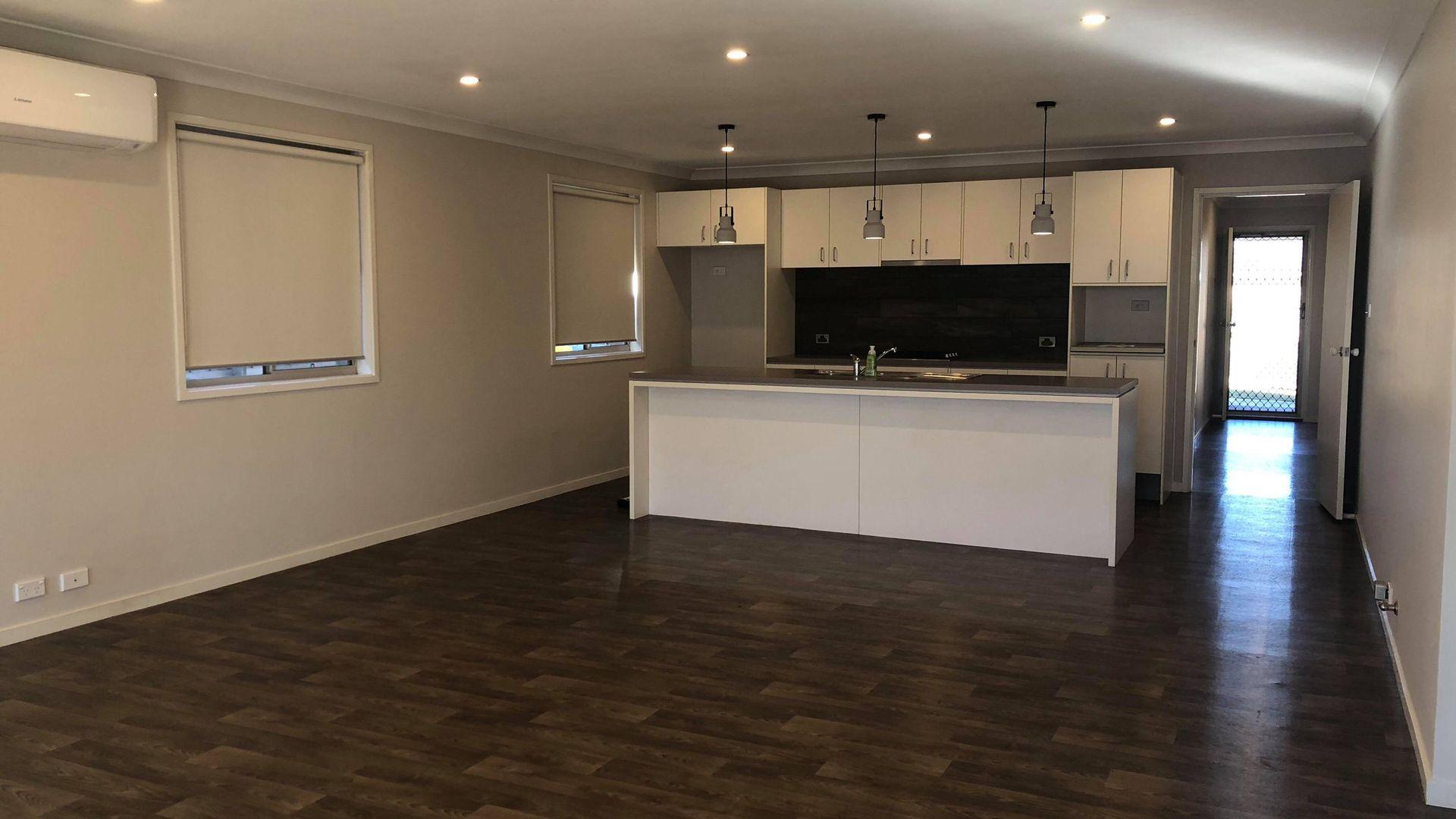5 Fitzpatrick Street, Goulburn NSW 2580, Image 2