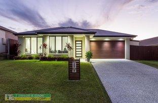 Picture of 16 Howard Street, Yarrabilba QLD 4207