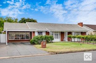 Picture of 15 Sycamore Avenue, Novar Gardens SA 5040