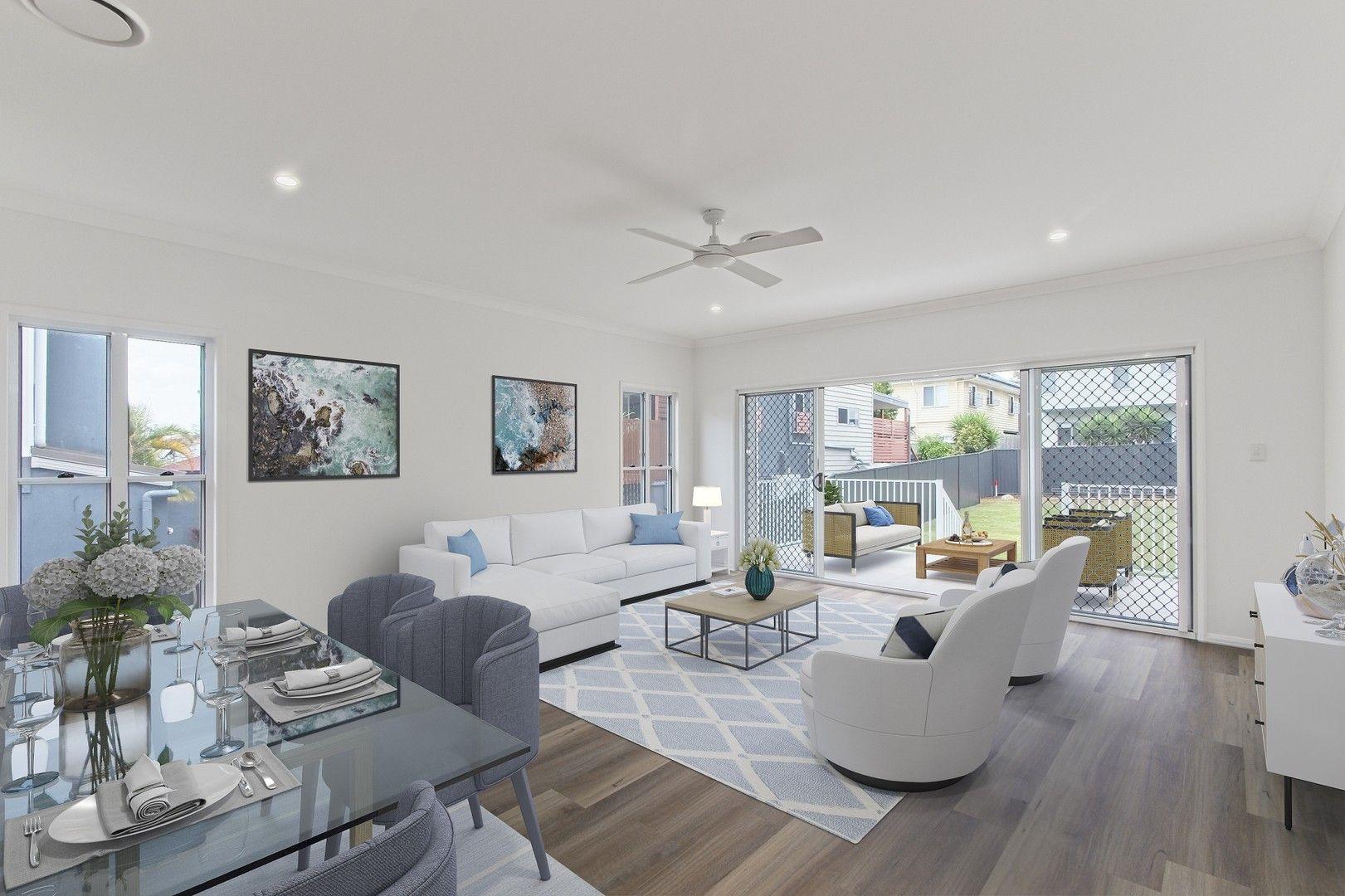 29 Booligal Street, Carina QLD 4152, Image 0