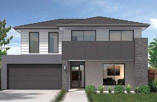 Picture of Lot 3 Coes creek RD, Burnside QLD 4560