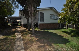 Picture of 40 Whittle Street, Gatton QLD 4343