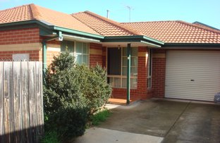 Picture of 2/17 Carroll Street, Deer Park VIC 3023