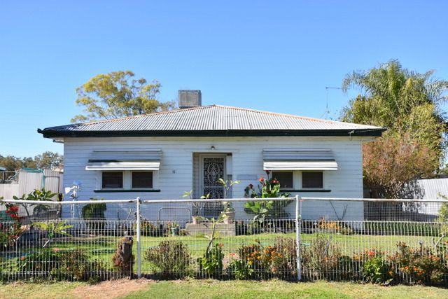 10 Tycannah Street, Moree NSW 2400, Image 1
