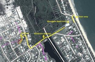 Picture of 5 Schooner Ct, Woodgate QLD 4660