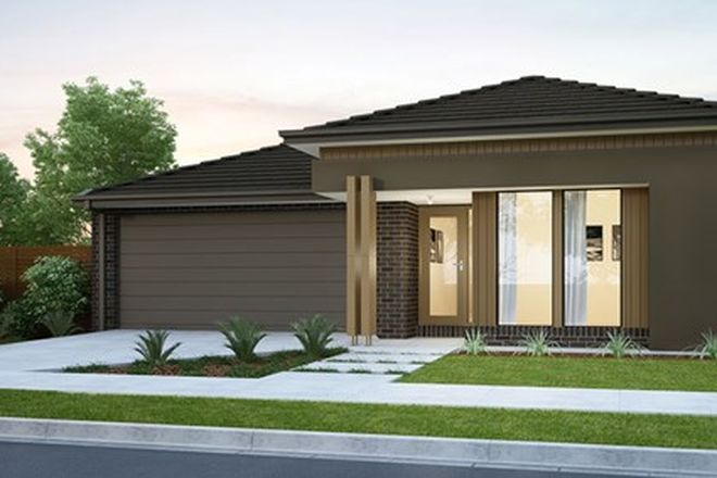 Picture of 1502 Baird Avenue, TORQUAY VIC 3228
