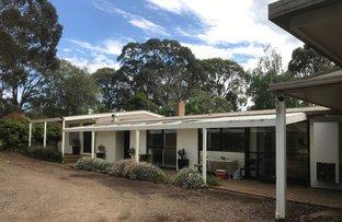 Picture of 70 Hensley Park Rd, Hamilton VIC 3300