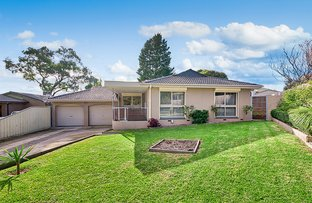 Picture of 4 Chester Court, Endeavour Hills VIC 3802