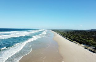 Picture of South Ballina NSW 2478