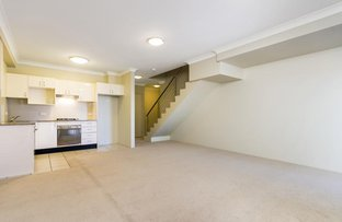 Picture of 22/29 Holtermann Street, Crows Nest NSW 2065