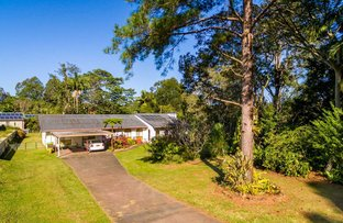 27 Left Bank Road, Mullumbimby NSW 2482