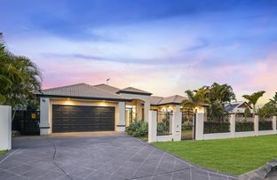 Picture of 3 Trequanda Place, Bridgeman Downs QLD 4035