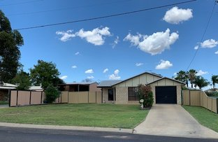 Picture of 124 Bowen Street, Roma QLD 4455