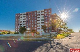 Picture of 33/46 Rutland Avenue, Lathlain WA 6100
