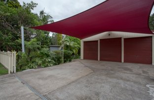 Picture of 3 Bottle Brush Avenue, Bewong NSW 2540