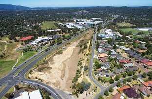 Picture of Maroondah Highway, Chirnside Park VIC 3116
