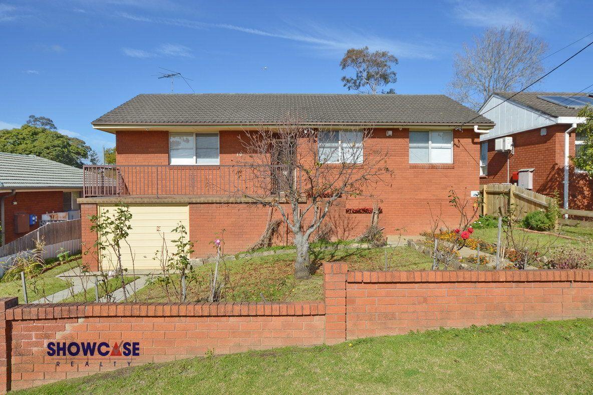 10 Milton St, Carlingford NSW 2118, Image 0
