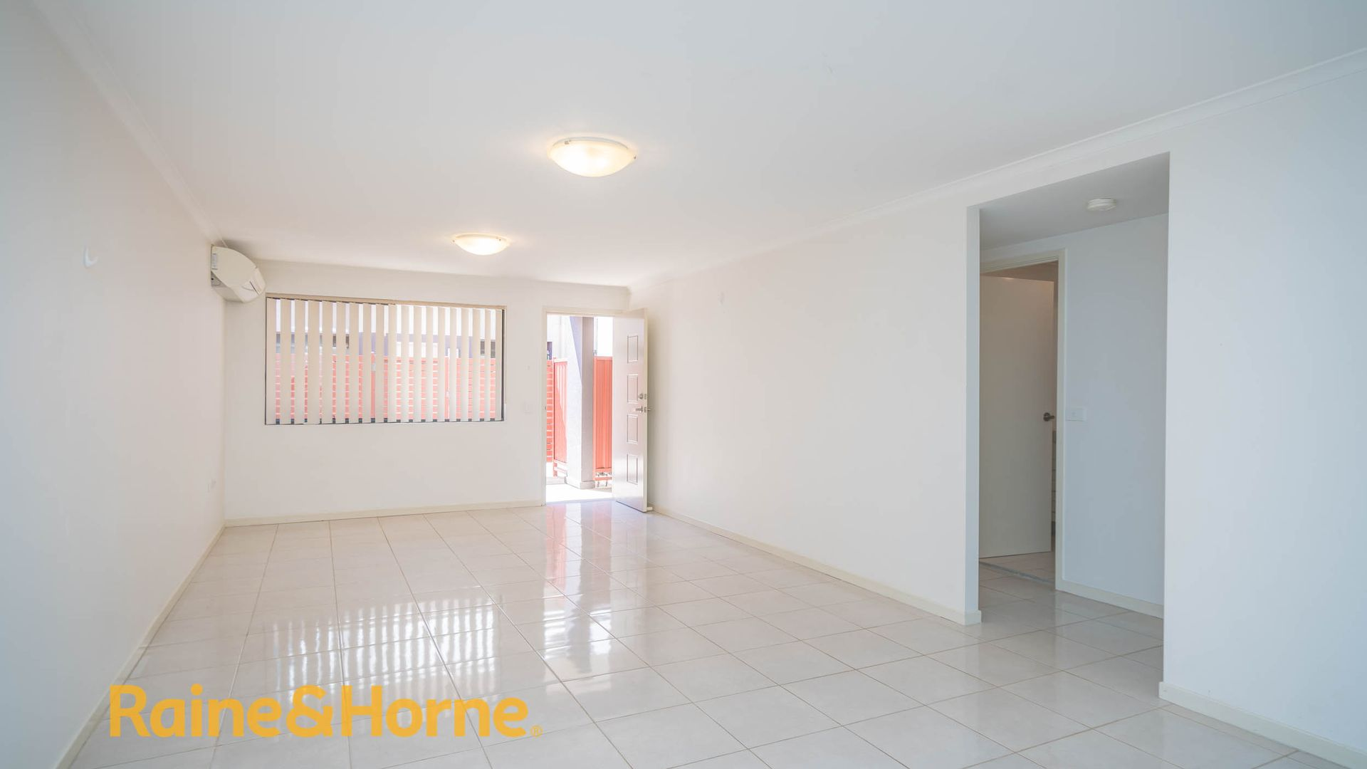 5/64 Woodriff Street, Penrith NSW 2750, Image 1