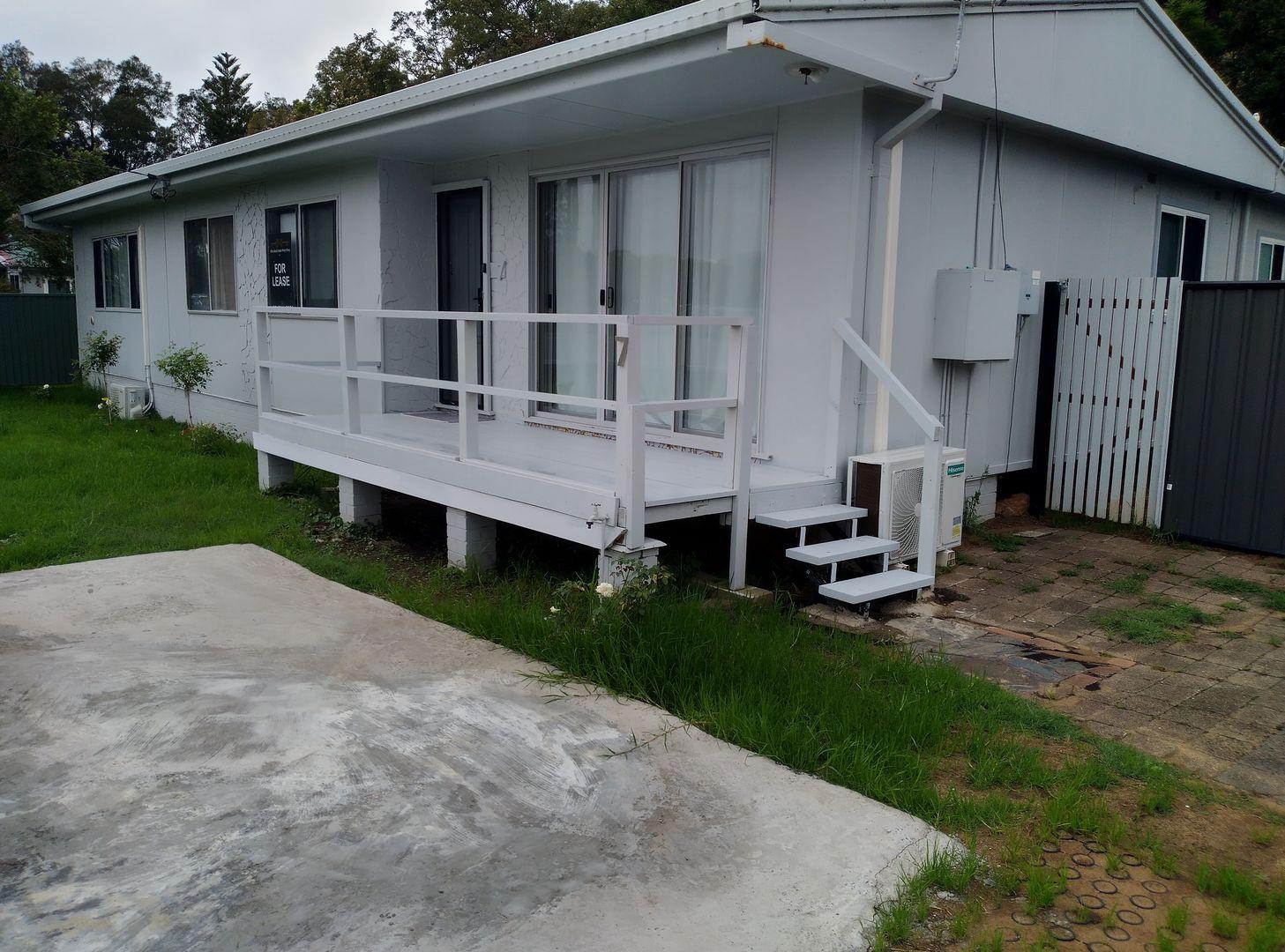 Brisbane Water Drive, Koolewong NSW 2256, Image 0