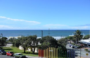 Picture of 1/27 Mahia Terrace, Kings Beach QLD 4551