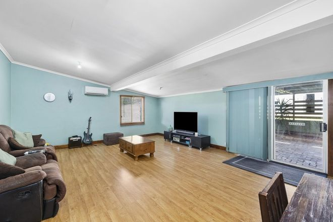 Picture of 32 Maud Street, STAWELL VIC 3380