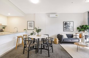 Picture of 190 -194 Stacey  Street, Bankstown NSW 2200