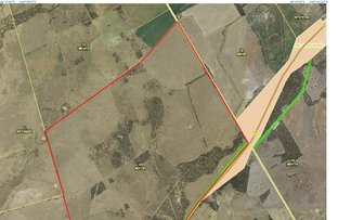 """Picture of 15044 Gore Highway """"Carinya"""", Goondiwindi QLD 4390"""