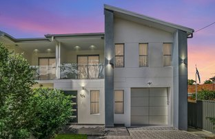 Picture of 54 Scott Street, Mortdale NSW 2223