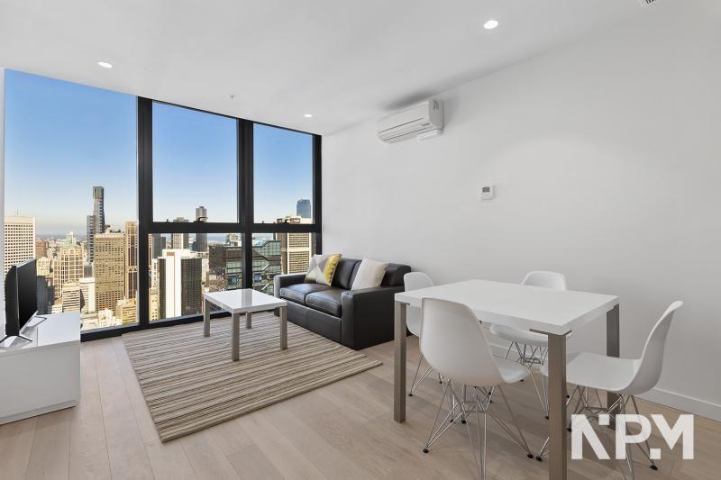 4601/135 A'Beckett Street, Melbourne VIC 3000, Image 2