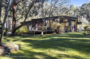 Picture of 37 Jager Road, Southport TAS 7109