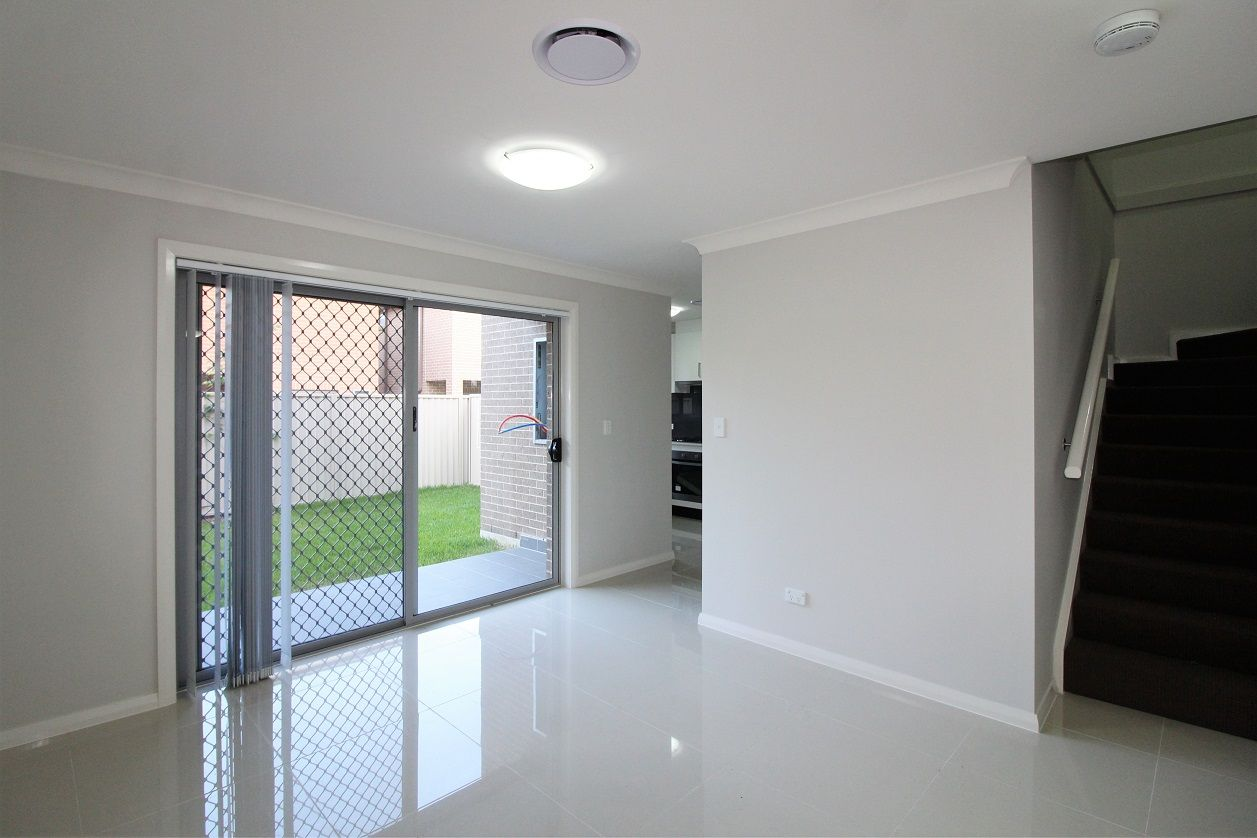 5 Lovage Glade, Rooty Hill NSW 2766, Image 0