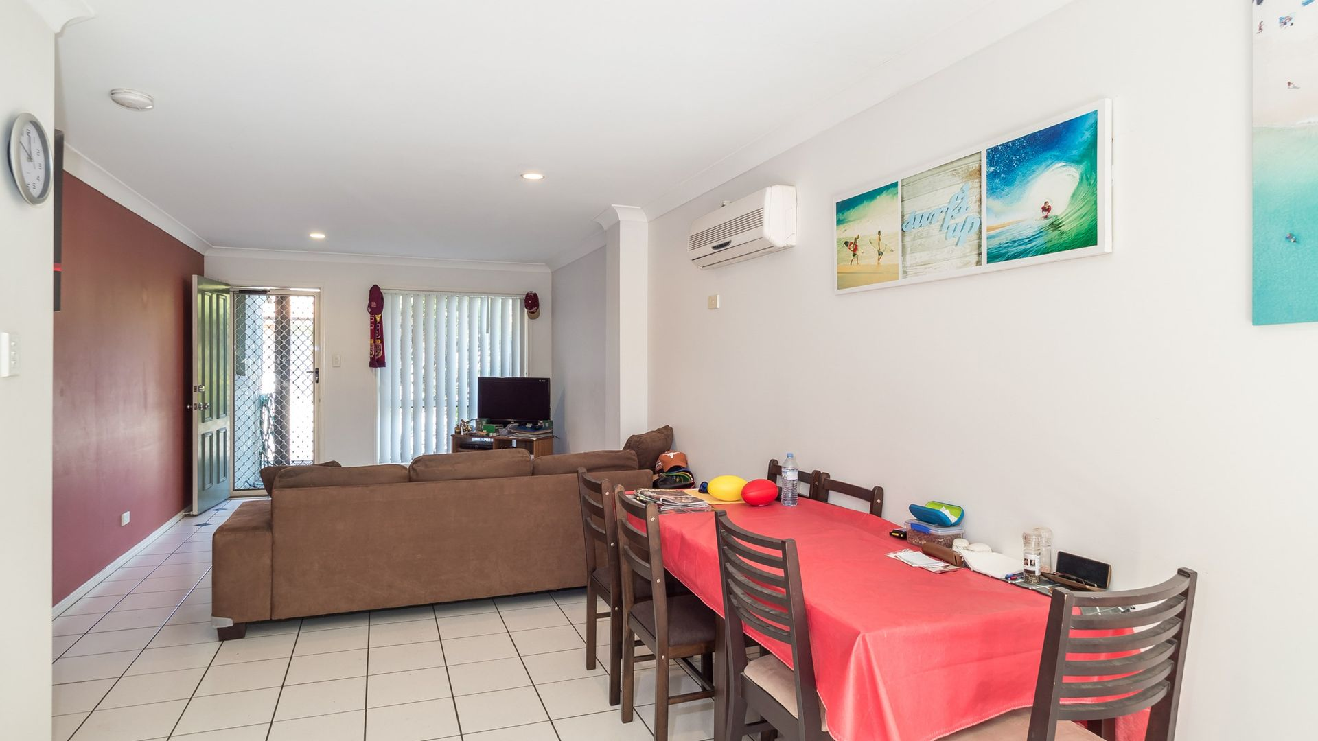 7/210 Government Road, Forest Lake QLD 4078, Image 2