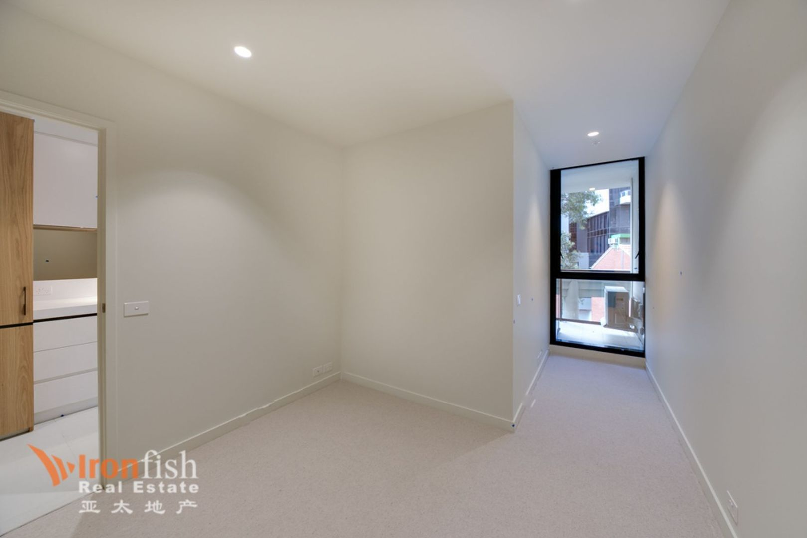 1201/4-10 Daly Street, South Yarra VIC 3141, Image 1