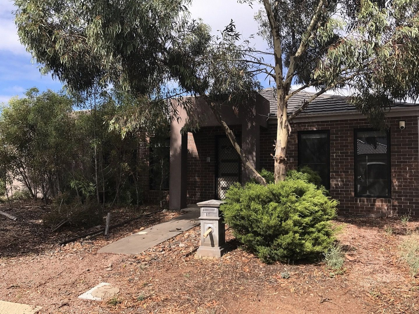15 Larson Avenue, Tarneit VIC 3029, Image 0