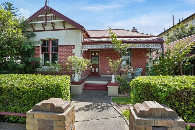 Picture of 16 Belmore Road, LORN NSW 2320