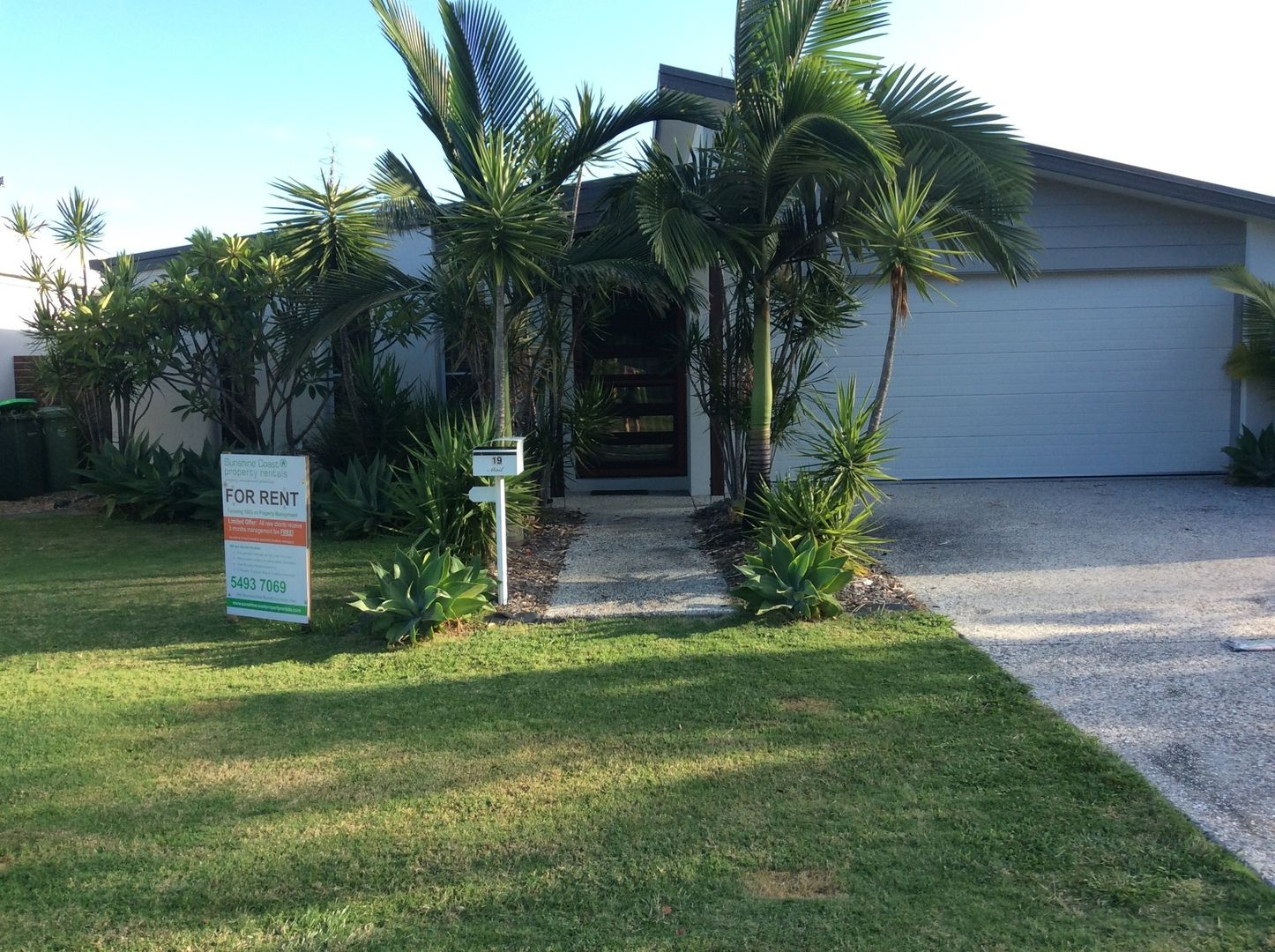 19 Eyre Place, Caloundra West QLD 4551, Image 0
