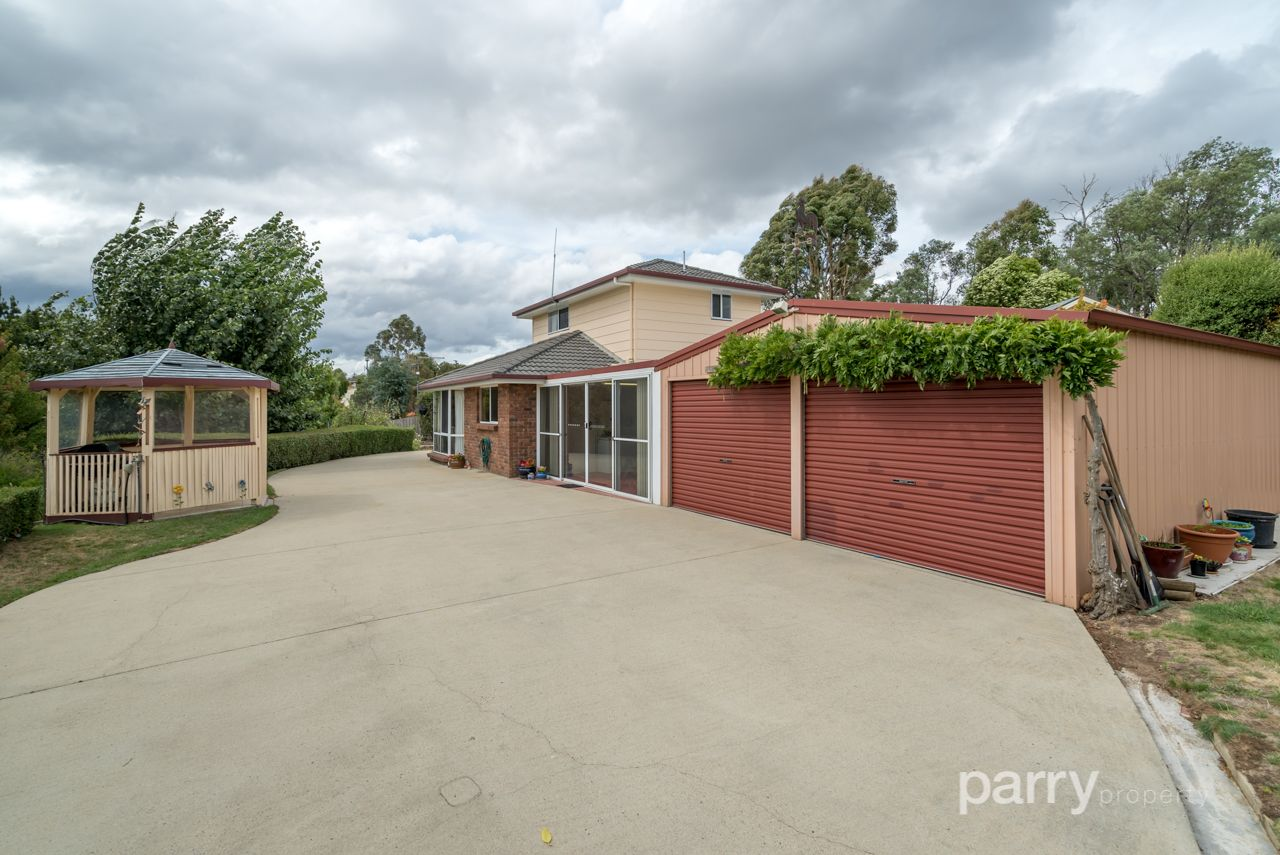 16 Longvista Road, Blackstone Heights TAS 7250, Image 1