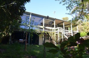 Picture of 16 Birdwood  Street, Lithgow NSW 2790