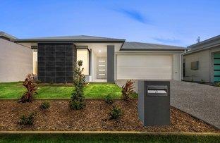 21 Toyne Street, Caloundra West QLD 4551