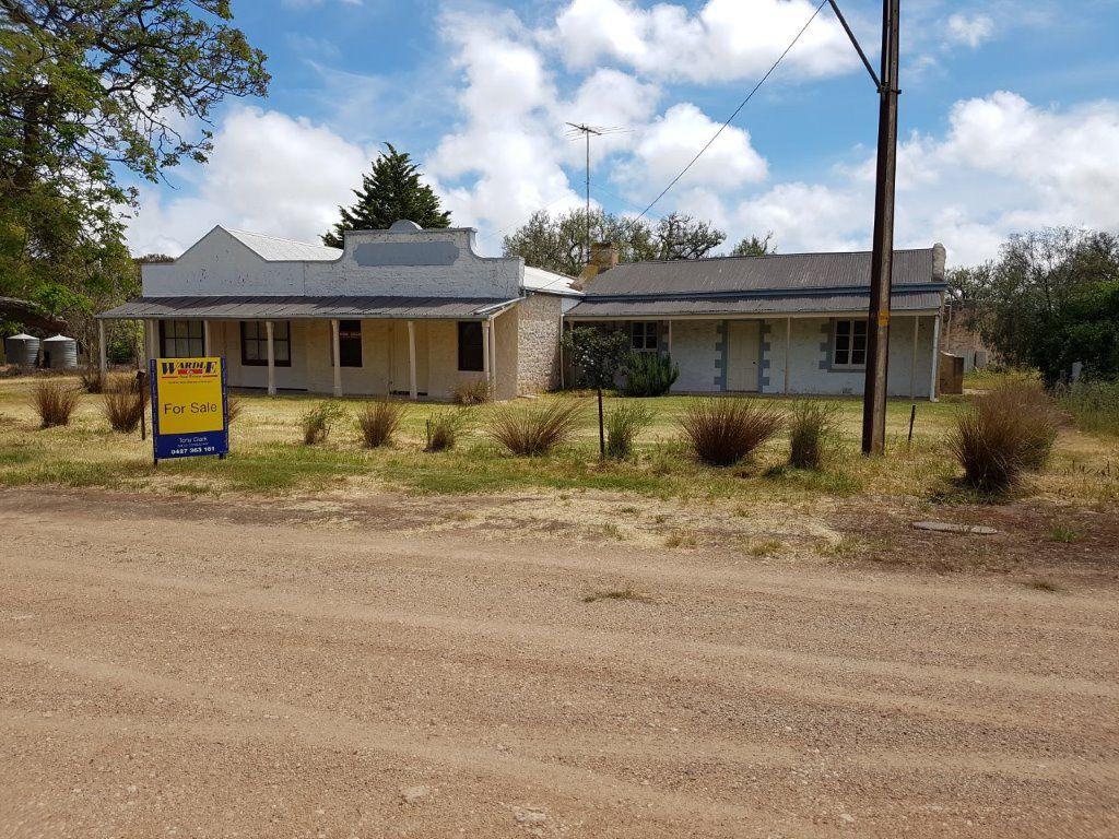 1032 Port Victoria Road, South Kilkerran SA 5573, Image 1