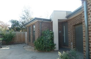 Picture of 4/15 Cresswold Avenue, Avondale Heights VIC 3034