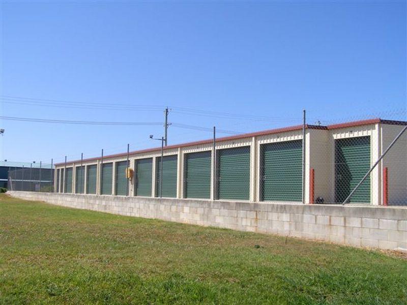 42 Northcott Crescent, Alstonville NSW 2477, Image 2