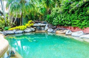 Picture of 98 Cottesloe Drive, Kewarra Beach QLD 4879