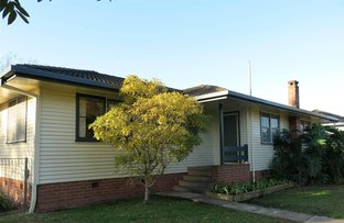 Picture of 29 Muldoon Street, Taree NSW 2430