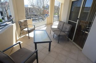 Picture of Level 1, 12/422 Pulteney Street, Adelaide SA 5000