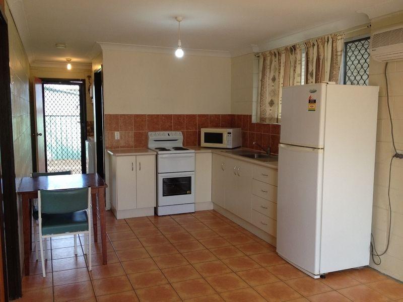 4/70 Wambo Street, Chinchilla QLD 4413, Image 2